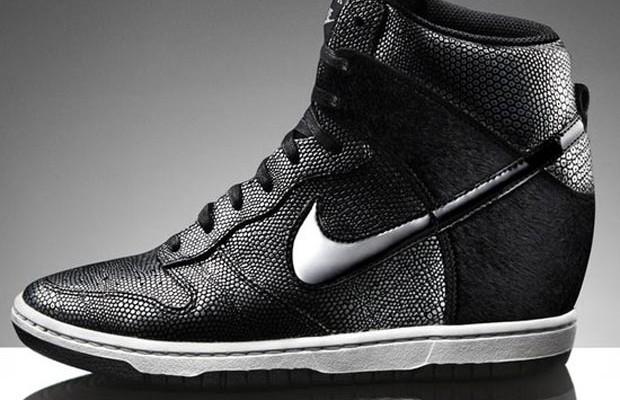 wedge sneakers 2015