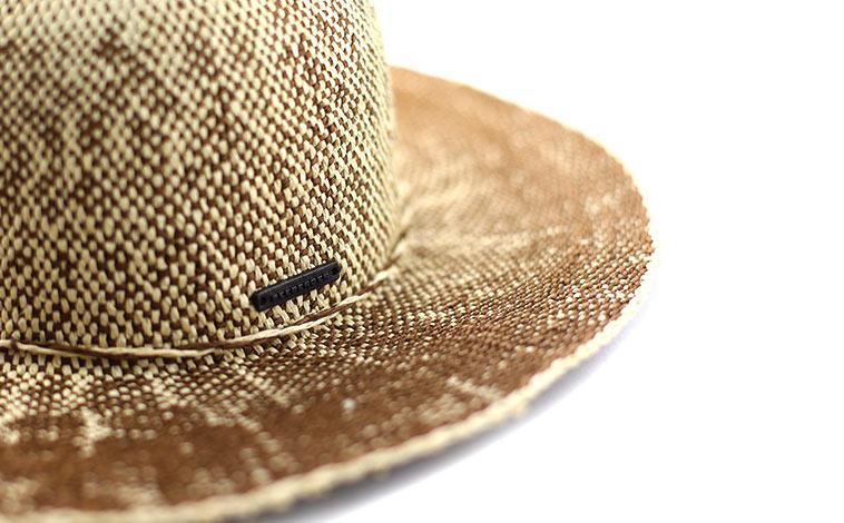 migliori cappelli di paglia estivi