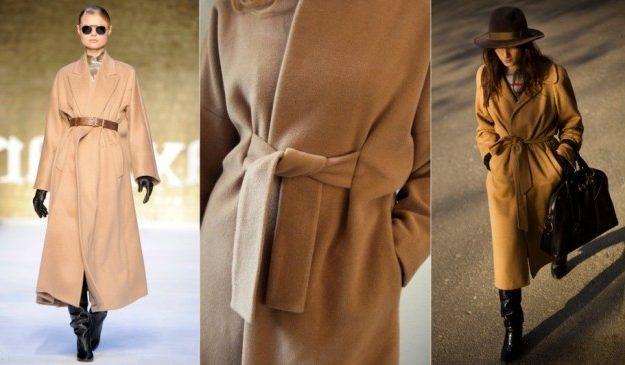 cappotto donna 2017