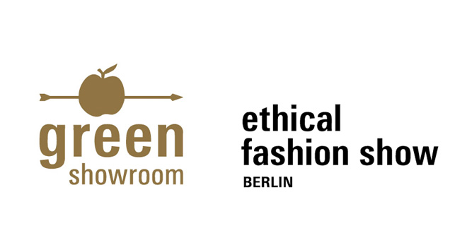 Green Showroom Berlin