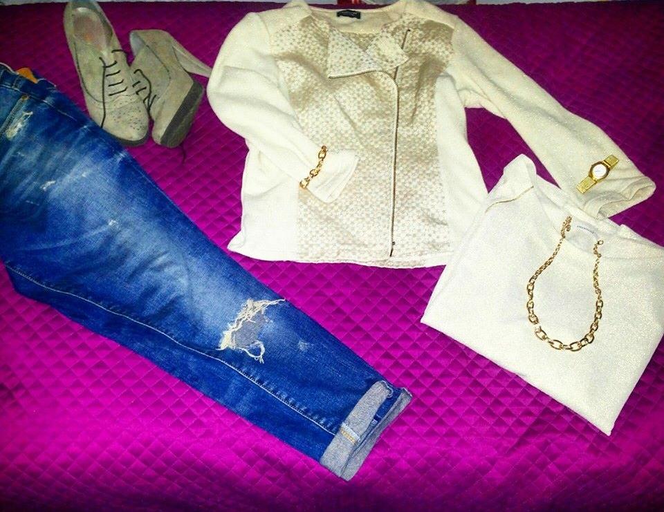 jeans boyfriend sera